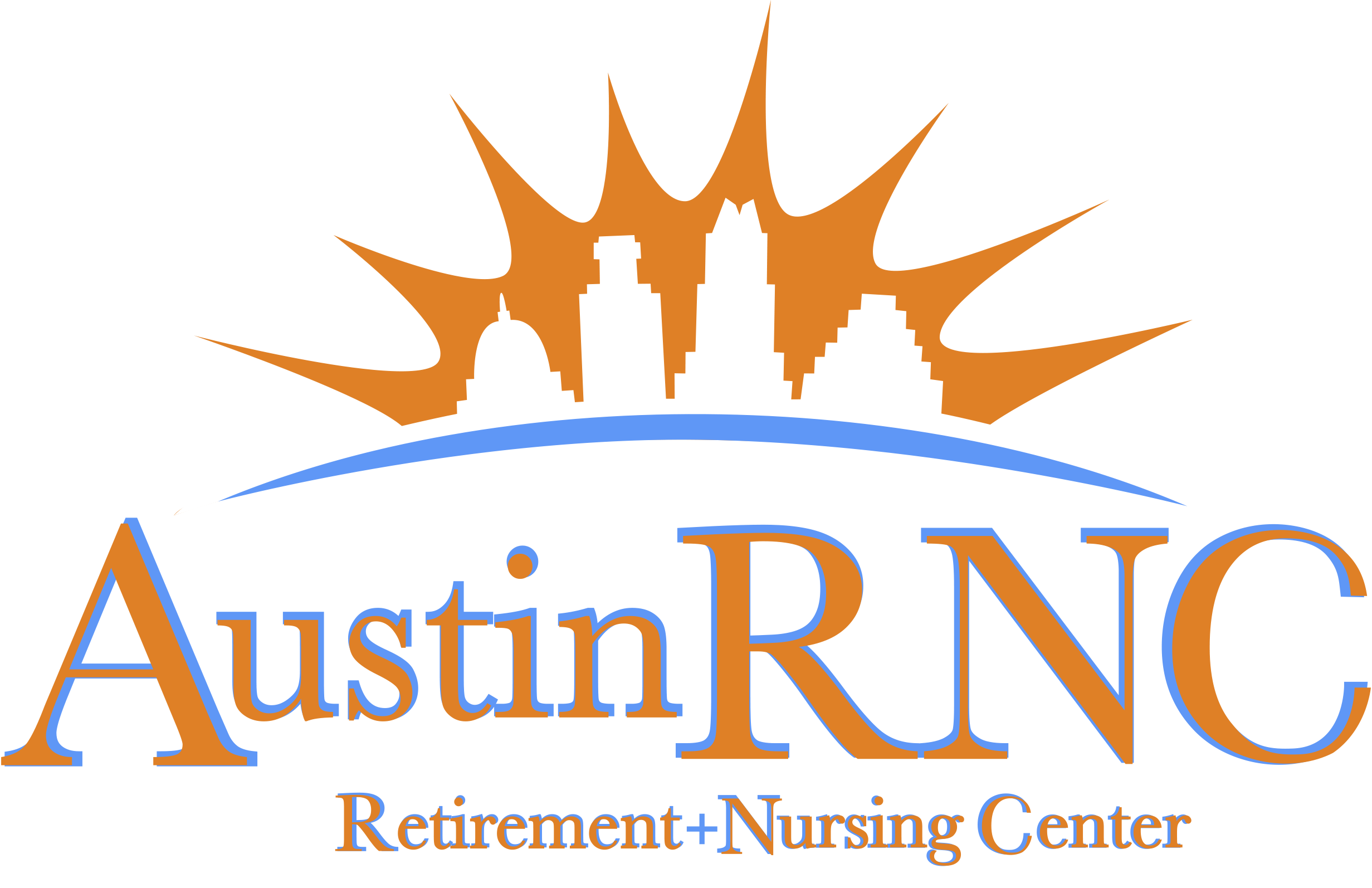 Austin Retirement & Nursing Center