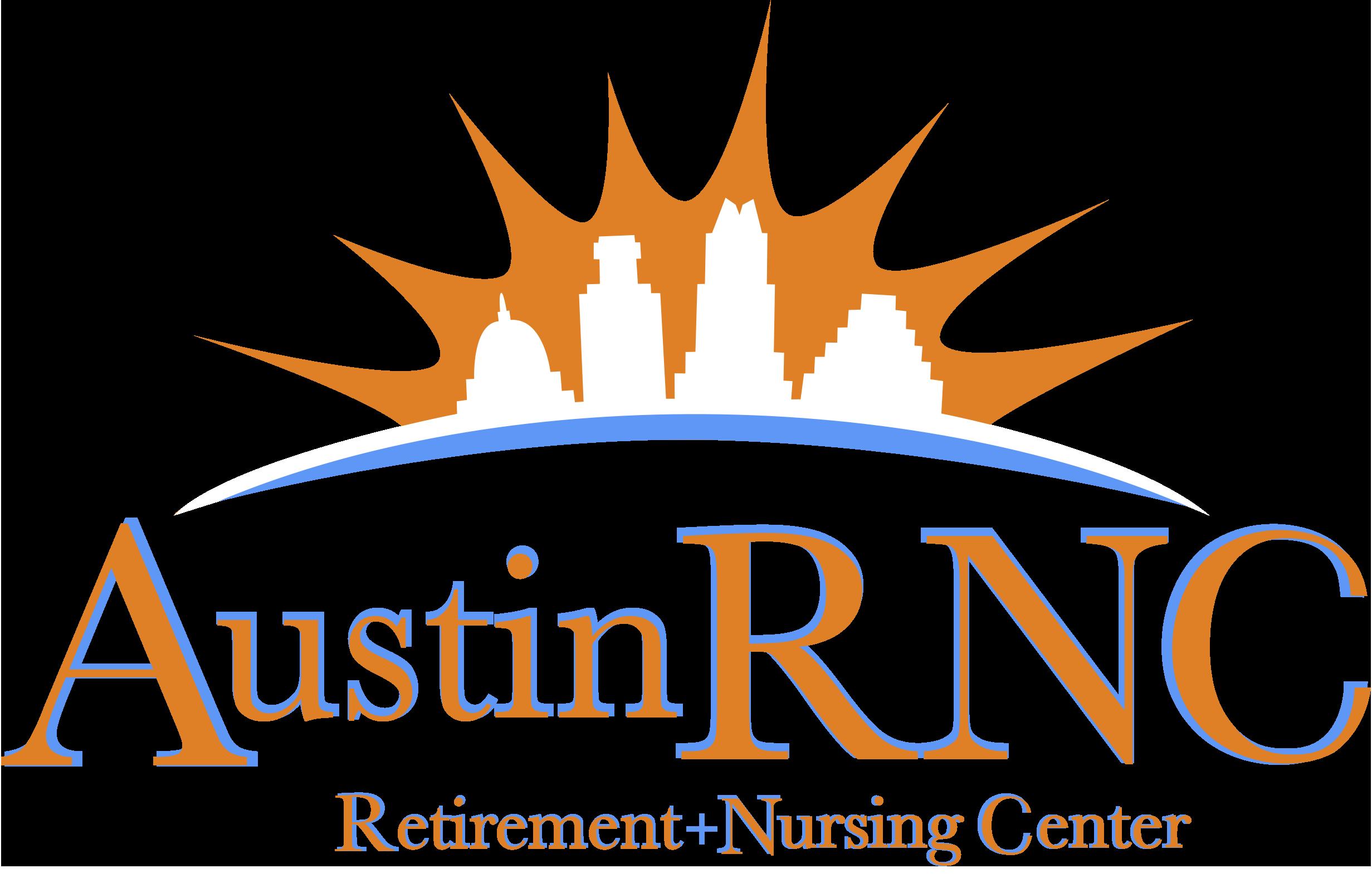 Austin Retirement & Nursing Center